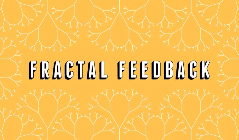 dpv udated fractal feedback