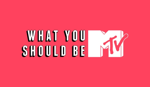 dpv updated what you should be mtv