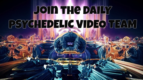 join-the-dpv-team